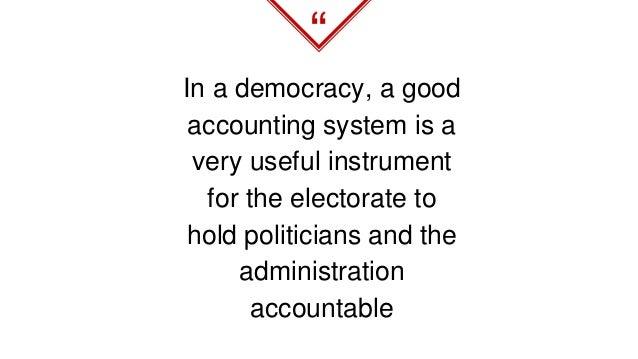 bangladesh accounting standard 8 pdf