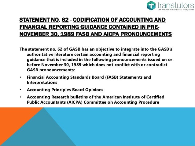 general accepted accounting principles related to health care These organizations influence the development of gaap in the united states  united states securities and exchange.