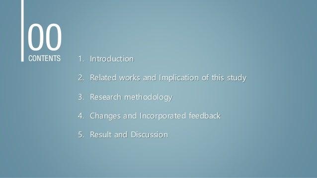 Governmental trust final report_ver.1.0 Slide 2
