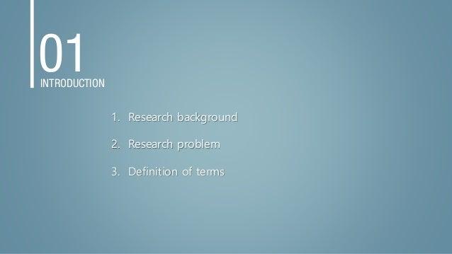 Governmental trust final report_ver.1.0 Slide 3