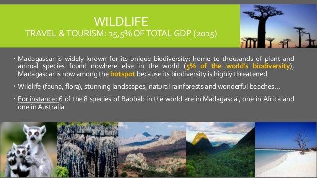 Natural Resources Of Australia Minerals