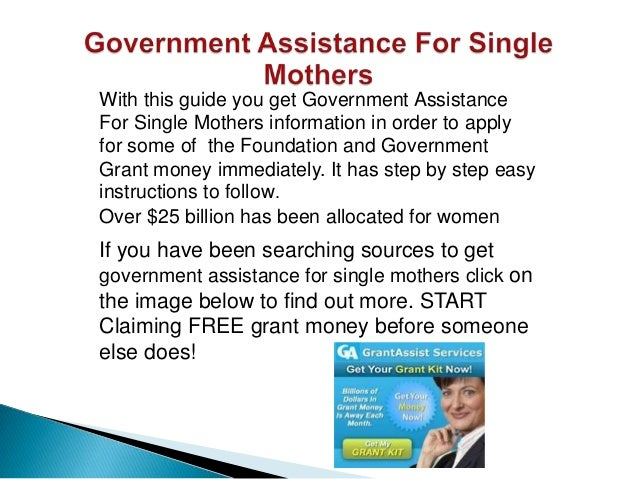 the abuse of government assistence is For information about programs and services for victims of crime and their families, follow the links below to locate services in or near your community, use the victim services directory or call the victim support line toll-free at 1-888-579-2888, or in the greater toronto area, 416-314-2447 if this is an emergency, call 9-1-1.