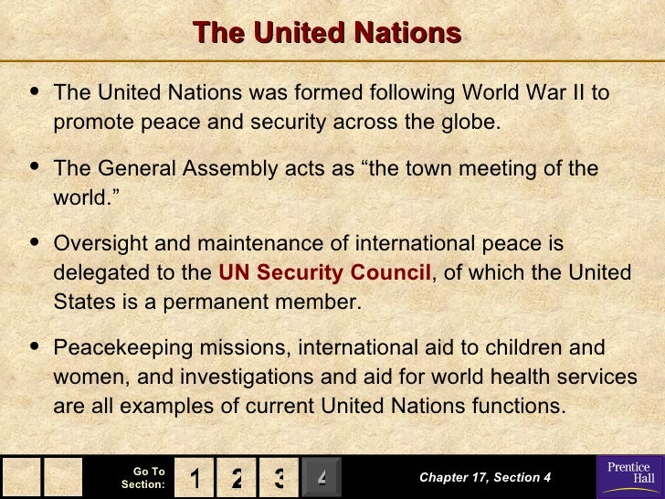 the role of the uno in preserving and promoting international peace and security 14072018 the role of the us in human rights the us plays a key role in international human rights and  the us attached a reservation preserving.