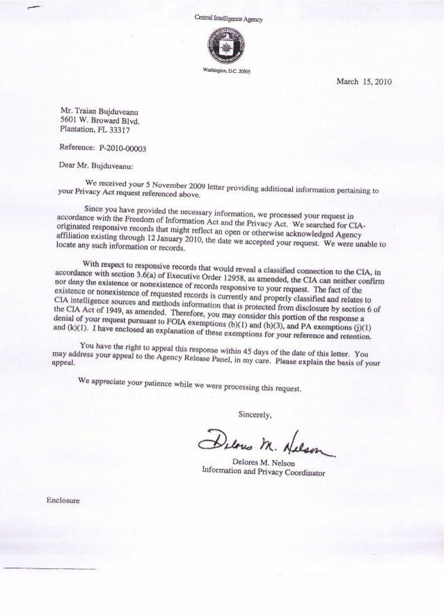 U.S. Government fabrications 1