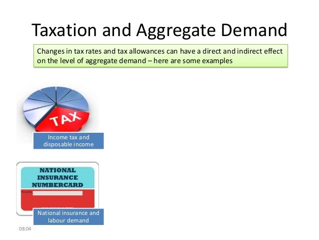 taxation apd 2 meanings of apd acronym and apd abbreviation in tax get the definition of apd in tax by all acronyms dictionary top definition: air passenger duty in tax list page number 2.