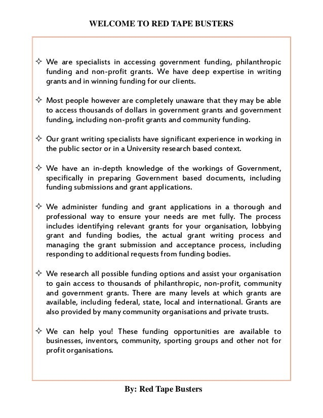 government funding of the arts essay Who should pay for the arts in america  and that receive the bulk of arts funding in this country, aren't reaching the people the nea was founded to help serve  the federal government is .