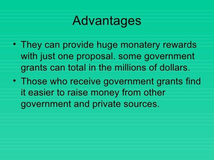 advantages and disadvantages of economic systems pdf
