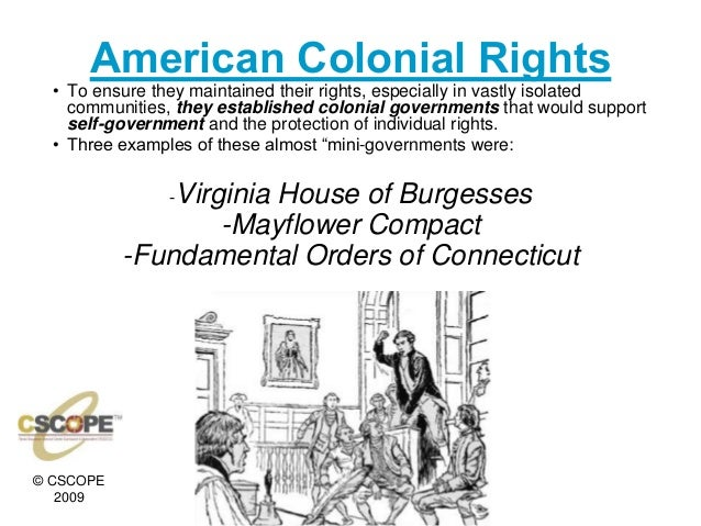 a history of the founding of the american government Quizzes country government american government american government/ history quiz proposed that several of america's founding ideas were.