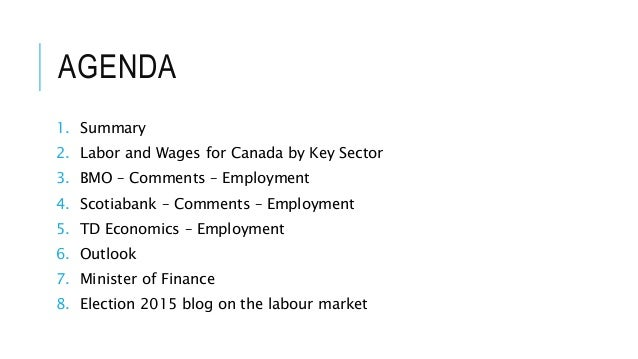 government and labor market essay Key country examples of labor market issues the table below presents some examples of specific challenges pertaining to labor markets in africa, asia and pacific, europe, latin america, and the middle east and central asia.