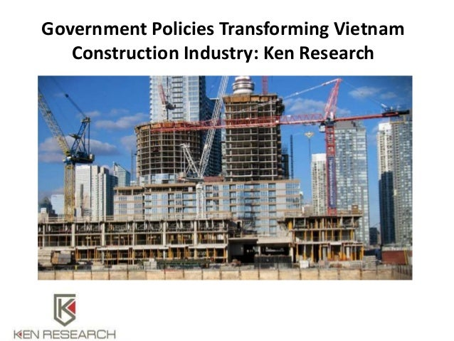 government role in construction industry The share of women in the construction industry has remained  shockingly low—  $10,000 in government business in one year from   actual or perceived caregiving responsibilities or women's.