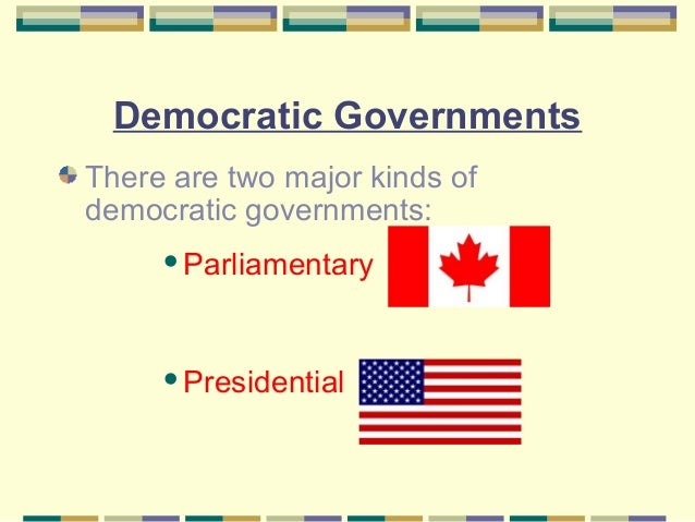 how democratic is the british government What is one of the most important differences between a democratic republic and the british government at the time of the american revolution is.