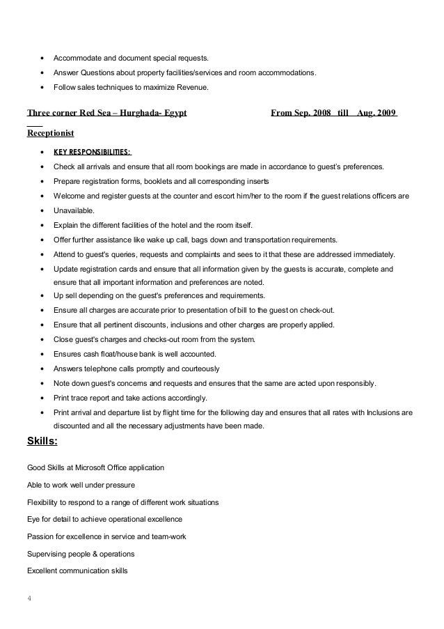 resume for government relations manager extremely inspiration