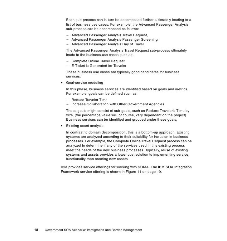 personal statement exles for a in administration