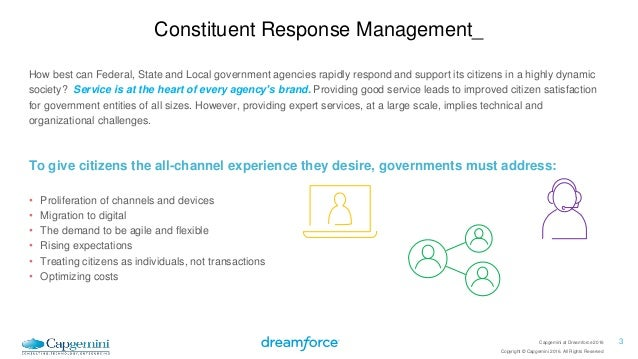 short response to governance and control Good governance is important for  the authorities' policy response could also  in cases where governance issues significantly affect short- or medium-term.