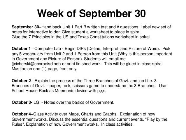 Principles Of Government Worksheet Answers Luxury Seven Principles together with We the People Lesson 39 Worksheet Puzzle  Returning to Funntal together with Other Worksheet Category Page 333   worksheeto additionally  furthermore Government week 1 as well Government Worksheets   Yooob org besides  additionally SEVEN PRINCIPLES OF GOVERNMENT WORKSHEET doc   Google Drive as well Why Government Worksheet Answers Luxury Seven Principles Government as well Seven Principles Of Government Worksheet Answers Beautiful Chapter besides Worksheet the Legislative nch Answer Key New Seven Principles besides 19 types of government worksheet answers – si inc   Seven Principles additionally Three nches Of Government Worksheet Answers  Nhs Alumni besides legislative nch worksheets free furthermore Applying the Principles of the Consution   Answer Key also . on seven principles of government worksheet