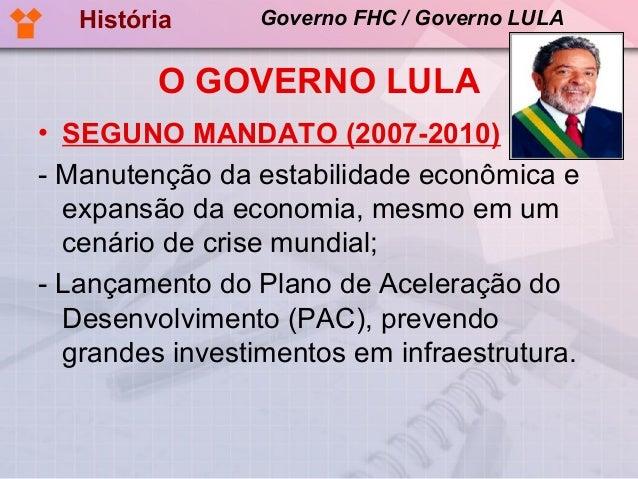 governo - photo #18