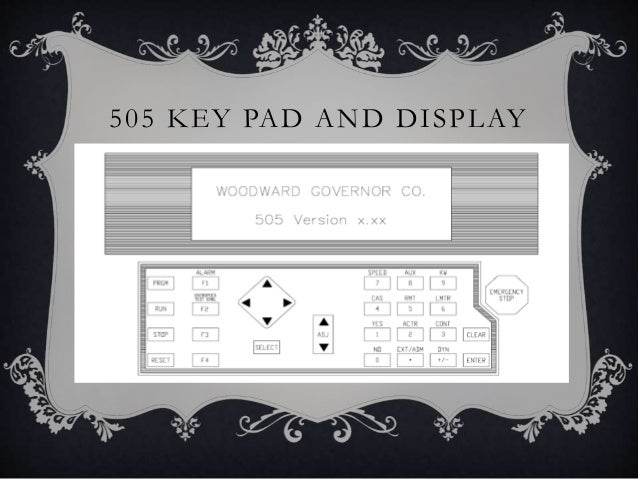 governor woodward 505 calibration 4 638?cb=1398477606 governor woodward 505 calibration woodward 505 wiring diagram at readyjetset.co