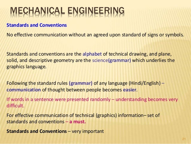 Engineering Drawing Basicsppt
