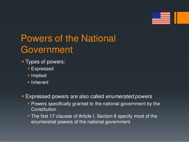 government 2305 1 government 2305 – us government williams unit 2 lecture notes this unit mostly comprises information about participation in the political.