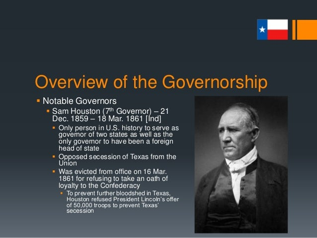 govt 2306 Govt 2306 (3 credit hours) offered at bhc, cvc, efc, ecc, mvc, nlc, rlc texas government this is a texas common course number this is.