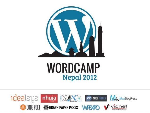 GovtPress Why WordPress is best for Government website?       Government Plan       Current Condition       Problems  ...