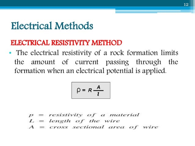 an investigation of the electric conductivity of different substances Electrical conductors if such powders are heated, the particles will coalesce to give good electrical conductivity experimental procedure 1 take a dime-sized amount of one of the substances and place it on a clean, dry watch glass if there are large pieces available, take one of them 2.