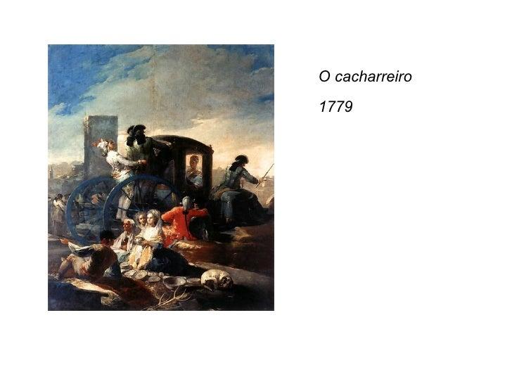 O cacharreiro 1779