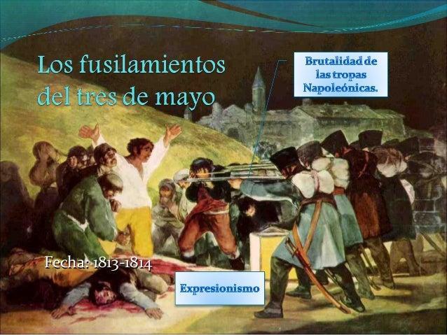 Fecha: 1813-1814Fecha: 1813-1814