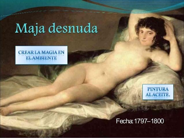 Fecha:1797–1800Fecha:1797–1800