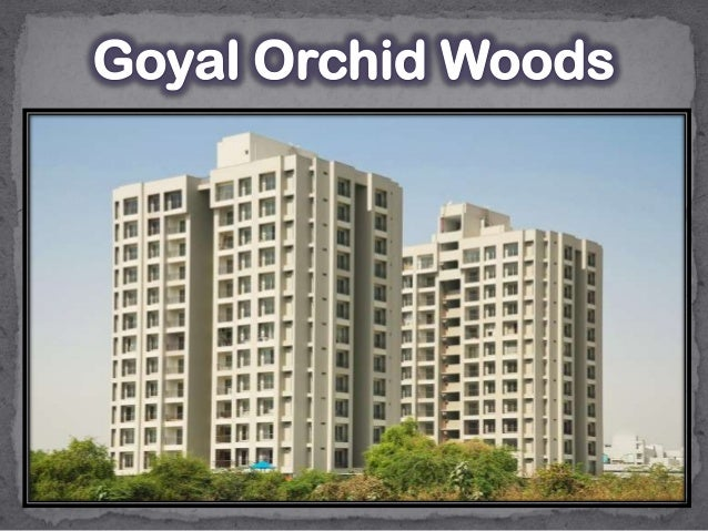 Popular in the Bangalore real estate world Goyal Group comes with an innovation of living spaces among the cluster of othe...
