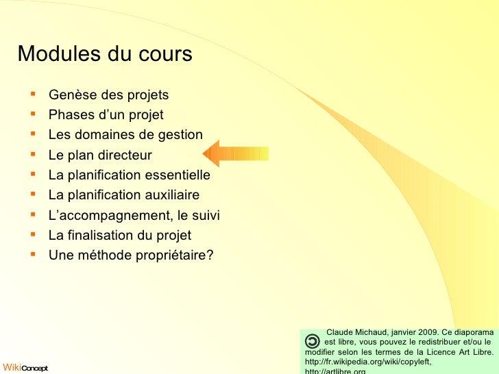 Gp 04   Le Plan Directeur Slide 2