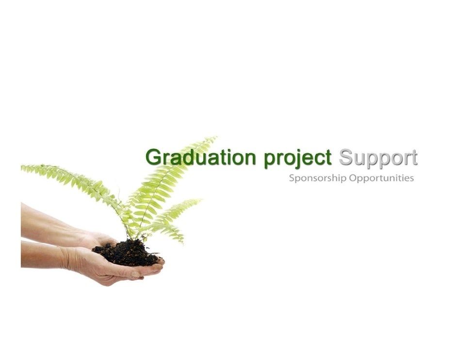 Contents: Telecommunication Graduation Projects……………………………………………………………………………………………..3 VoIP Simulator…………………………………………………………...