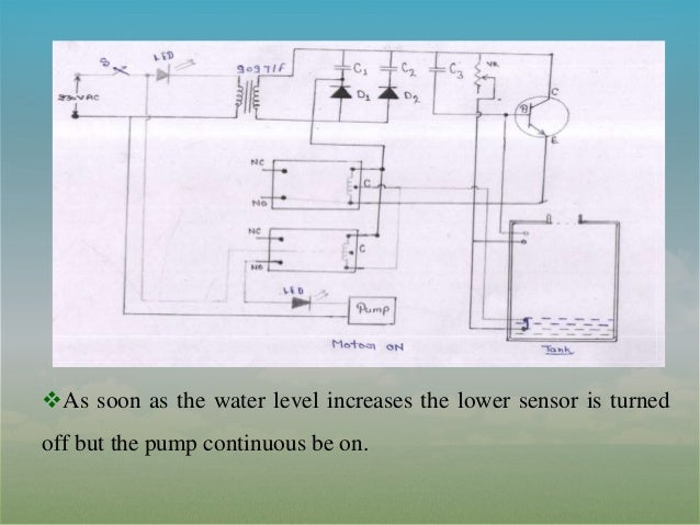 water level automatic pump controller 7 638?cb=1512576670 water level automatic pump controller