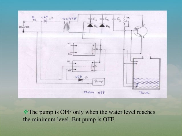 water level automatic pump controller 9 638?cb=1512576670 water level automatic pump controller