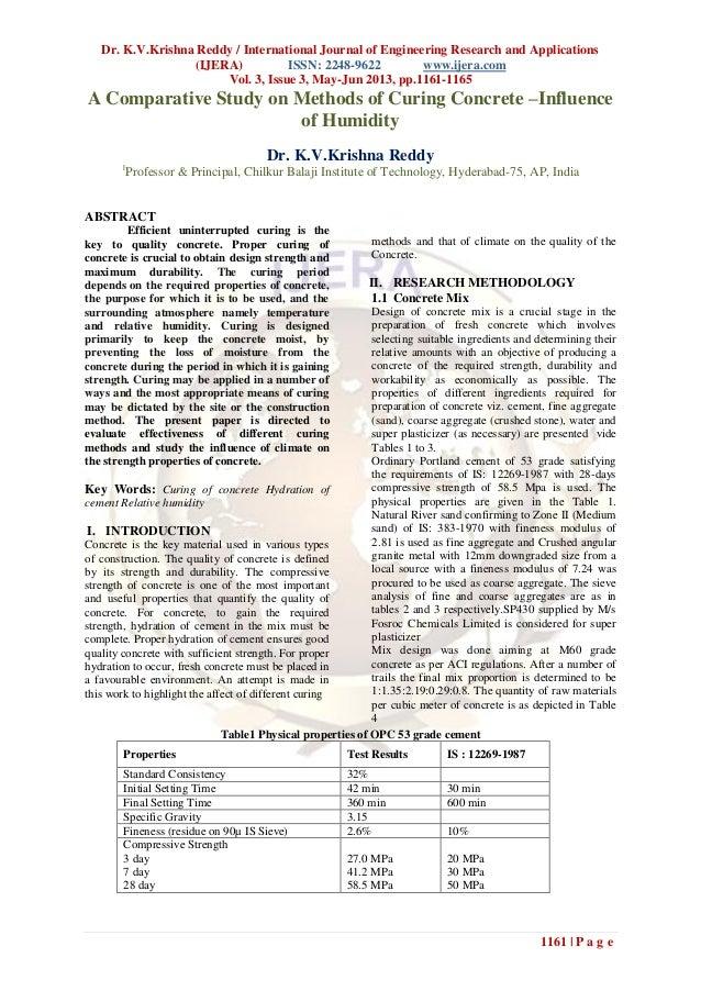 Dr. K.V.Krishna Reddy / International Journal of Engineering Research and Applications(IJERA) ISSN: 2248-9622 www.ijera.co...