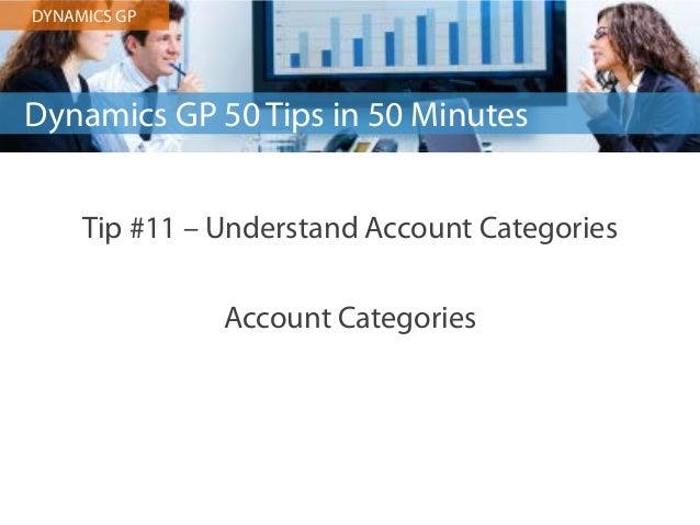 dynamics gp revenue and expense deferrals manual