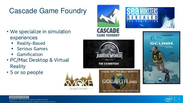 an analysis of the brands simulation game which is so detailed Risk analysis is the systematic study of uncertainties and risks we encounter in business it's no wonder that computer-based simulation has become so popular named after the city in monaco famed for its casinos and games of chance.