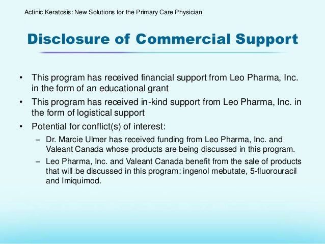 LEO Pharma Canada - YouTube