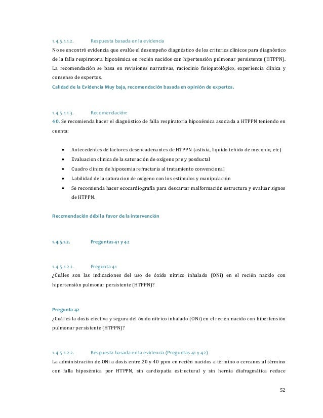 Gpc 05complet recien nacido trastorno respiratorio