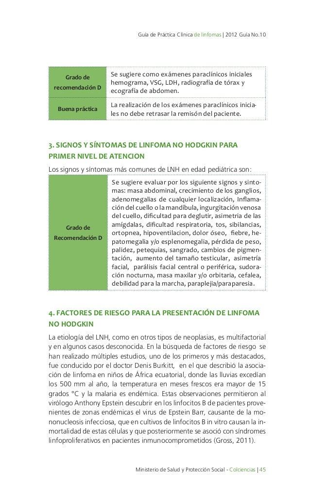 acido urico vegetales prohibidos cristales de acido urico fotos remedios caseros para contrarrestar el acido urico
