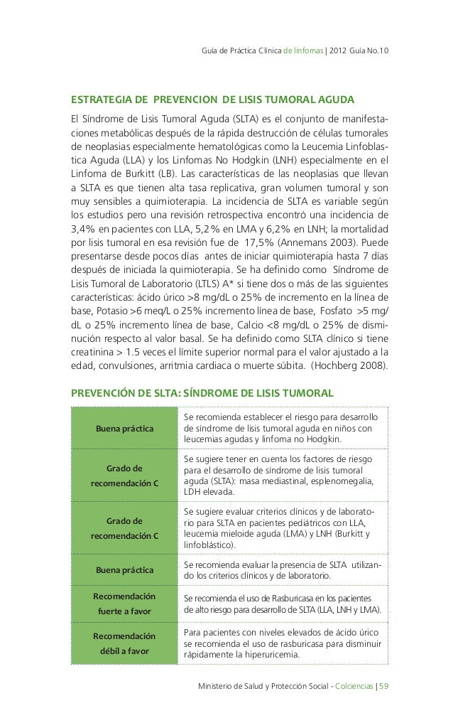 www acido urico alimentos y bebidas prohibidas para la gota curar la gota de manera natural