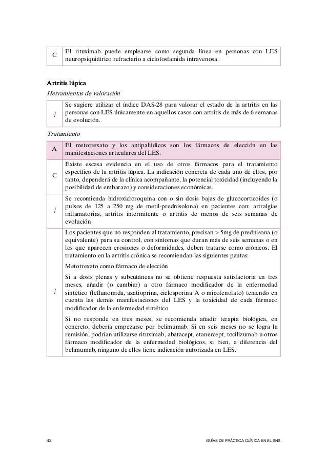 Gpc 549 lupus_sescs_compl