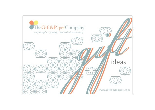 Door Gift Ideas Promotional Gifts Singapore