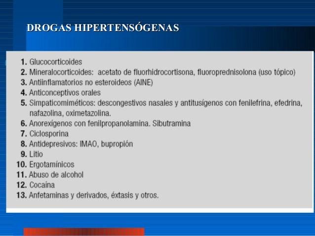 Gpc hipertension revisada-1