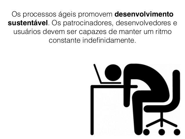 Destino  http://www.agilcoop.org.br/sites/ime.usp.br.agilcoop/files/CBSoft_Minicurso_10_Anos_Ageis_USP_UFPE.pdf