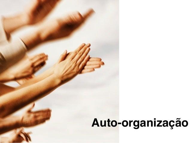 Stop doing Agile.  !  Start being Agile.  Jim Highsmith, Adaptive Leadership - Accelerating Enterprise Agility, 2011