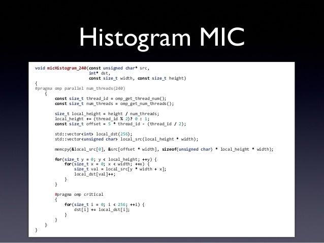 NL-means• Non-local Algorithm• A non-local algorithm for image denoising• http://bengal.missouri.edu/~kes25c/nl2.pdf• バイラテ...