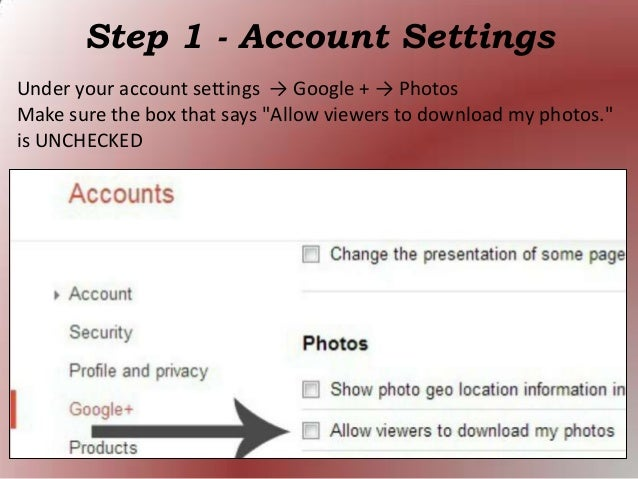 how to keep photos private on iphone
