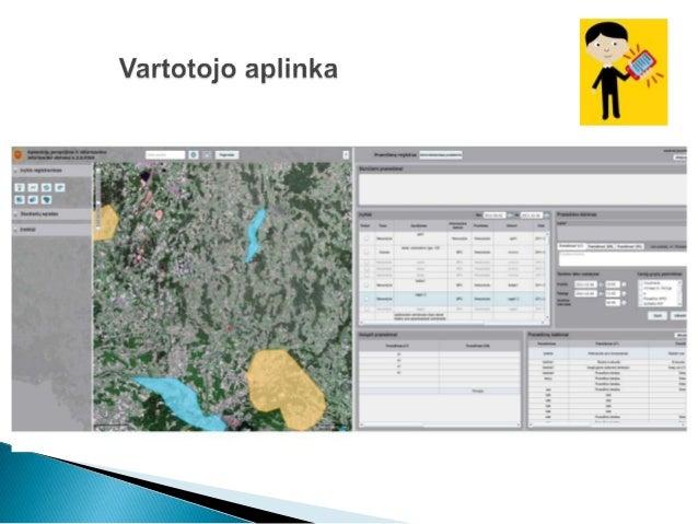  2008-11-07 pasirašytas sutartis su Kaunotechnologijos universitetu dėl galimybių studijos irinvesticinio projekto pareng...