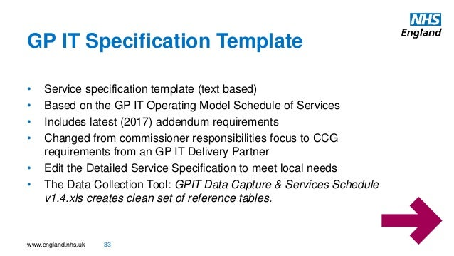 Technical service agreement template 9 service level agreement 8.